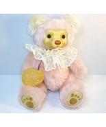 Robert Raikes Bear Sugar Cookie Limited Edition 450 Pink variant - $24.00