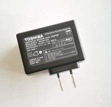 ADP-10BW AC wall charger adapter For Toshiba Excite AT200 & AT300 Series... - $5.89