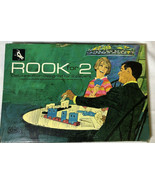 Rook Card Game - $15.88