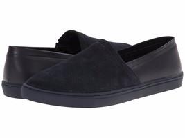 Size 11 & 12 KENNETH COLE Leather Men's Casual Shoe! Reg$120 Sale$49.99 - $49.99