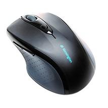 Kensington Pro Fit Full-Size Wireless Mouse K72370US - $37.04