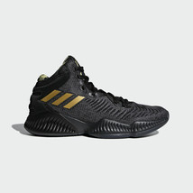Adidas BasketBall Men's Mad Bounce 2018 Shoes Size 7 to 20 us B41870 - $107.64