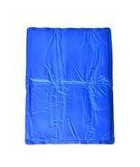Shop LC Delivering Joy Pet Cool Mat-Durable Puncture Resistant and Non T... - $20.11