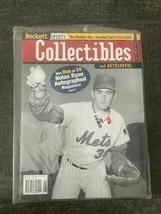 Beckett Collectibles & Autographs Monthly Magazine - August 1999 #100 - $17.80