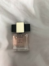 Estee Lauder Modern Muse Eau de Parfum Purse Mini Spray 0.14 oz /4 ml - $7.25