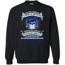 Against All Enemies Foreign And Dometic T Shirt, I Am A Coolest Veteran Sweatshi - $16.99+