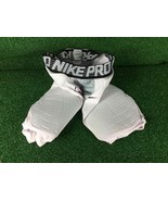Nike Pro Hyperstrong Compression Shorts (padded) 2XL - $39.99