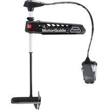 "MotorGuide Tour 109lb-45""-36V HD+ Universal Sonar - Bow Mount - Cable St... - $2,115.10"