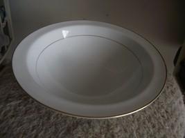 Noritake Dawn round serving bowl 1 available - $10.25
