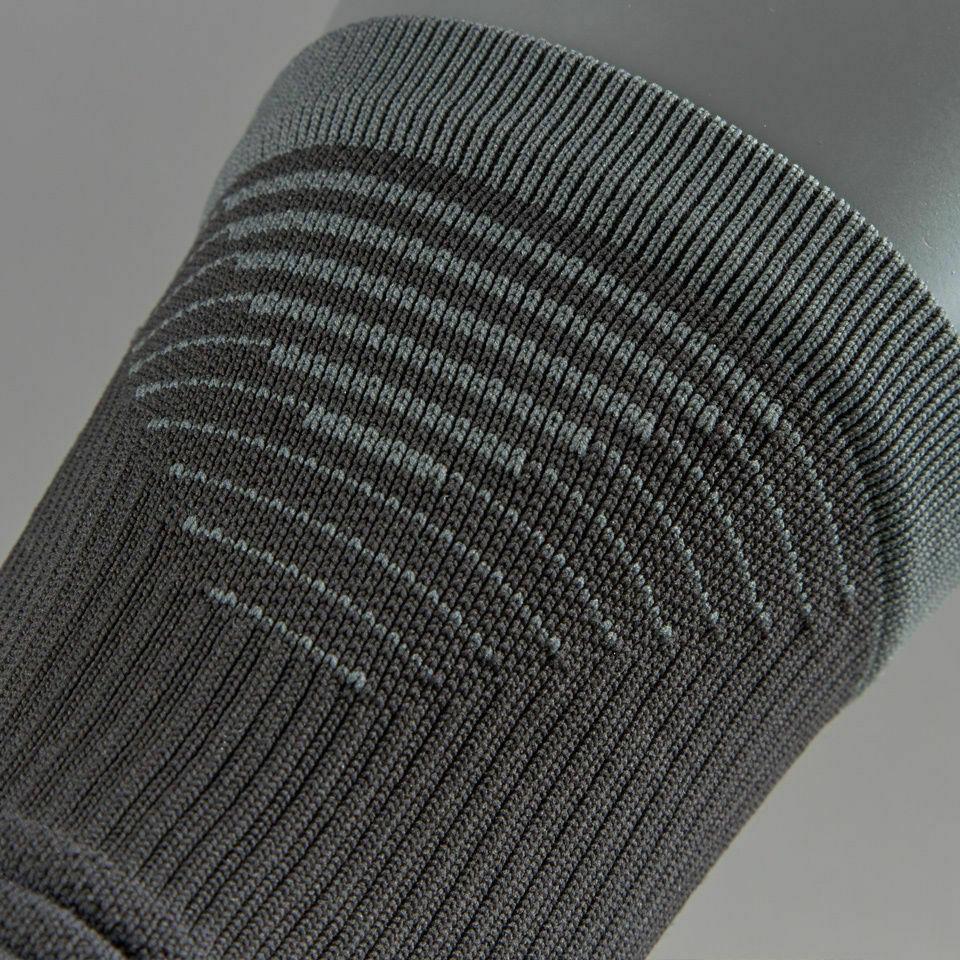 New NIKE Grip STRIKE LightWeight Football Crew Socks  USsz:12-13.5  SX5089-010 image 6
