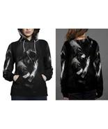 Panther Dance Michael Jackson Women's Hoodie - $44.80+