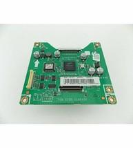 Samsung - Samsung LN55A950D1F Dimmer Board BN41-01098A BN94-02131A #M9297 -... - $14.00