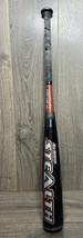 RARE Easton Stealth CNT Sc900 BST33 30/25 (-5)  Baseball Bat 2 3/4 Barrel - $128.00