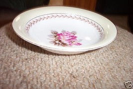 Noritake soup bowl (N2803) 5 availa - $5.89