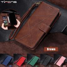 Flip Wallet Note8pro Case For Xiaomi Mi A3 CC9 CC9E 9lite Xiomi Redmi K3... - $7.52+