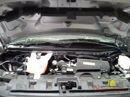 2017 Chevy Express 3500 Van Rear Axle Assembly 3.42 Ratio Lock - $1,089.00
