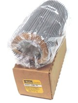 Nib Parker Filtration 922971 238W Pm Filter 922971 - $99.95