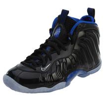 Nike Big Kids Air Foamposite One Basketball Shoes 644791-006 - $299.27