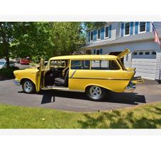 1957 Chevy 150 FOR SALE  image 1