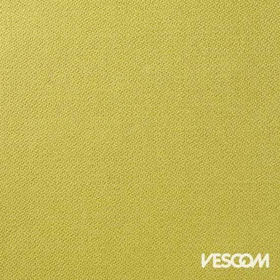 Vescom Wool Upholstery Fabric Antigua Green 2.625 yds 7001.39 QP