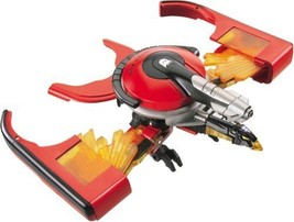 Transformers Movie: MD-12 Booster X10 - $23.00