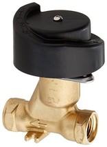 Kohler K2974KNA Master Shower Volume Control - $91.72