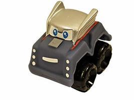 Lil Chuck & Friends Marvel Thor Small Mini Vehicle - $0.11