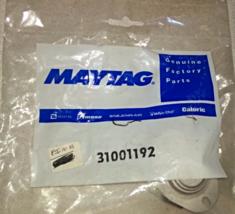 Maytag 31001192 Dryer Thermostat Control-Genuine OEM - $24.99