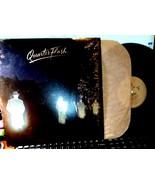 """Quarterflash Vinyl 12"""" 07599220031 - $6.86"""