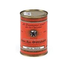 French Black Winter Truffle, Juice - 14 oz, Kosher - $69.25