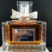 Christian Dior Miss Dior Le Parfum Perfume 2.5 Oz Parfum Spray image 5