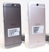 HTC One A9 32GB | 4G LTE AT&T (GSM UNLOCKED) 13MP Android Smartphone