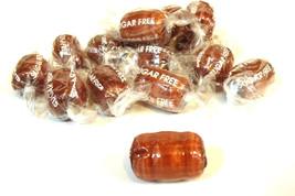 Primrose Sugar Free IBC Root Beer Barrels(Hard Candy)-1 Lb FREE SHIPPING... - $11.95