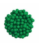 SIXLETS DARK GREEN 10 POUNDS - $43.39