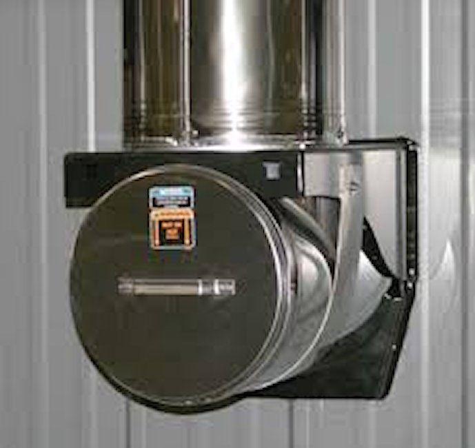 Taco Bronze Cartridge 014 0014-003RP For Outdoor Wood Boiler #5800009