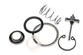 Ingersoll Rand 2135-K303 Inlet Parts Kit (2135k303) - $37.90