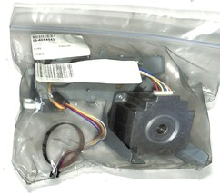 Lexmark 40X4543 ADF feed Motor ASM with Cable and Belt  For X654 - $29.65