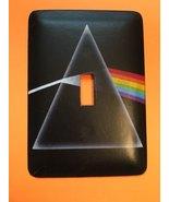 Pink Floyd Light Switch Plate Rock&Roll - $9.50