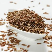 Camargue Red Rice - 1 resealable bag - 14 oz - $8.14