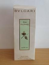 Bvlgari Au The Vert 2.5oz Women's Eau de Cologne - $107.91