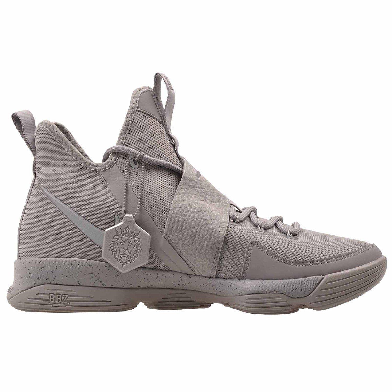 2e3e4701e272a Men s LeBron XIV Basketball Shoes