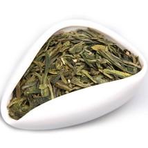 Fancitea Famous Chinese Long Jing (Dragon Well) Tea (4-16oz~) - $18.22+