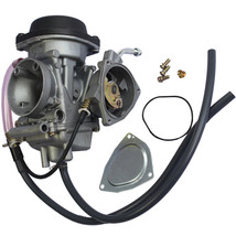 Replaces 2003 Suzuki Lt Z400 Carburetor - $74.79