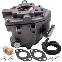 Carburetor for Briggs and Stratton 844039 305442 305445 846082 844041 84... - $60.64