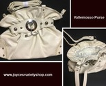 Vallemosso purse web collage thumb155 crop