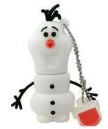 Olaf USB 8GB - $10.34