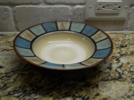 Pfaltzgraff Sanibel soup  bowl - $3.91