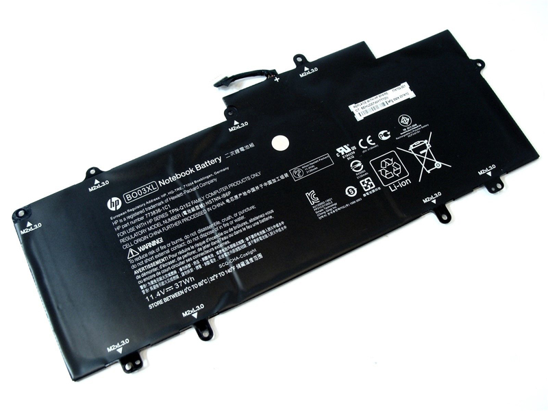 Primary image for HP Stream 14-Z012ND Battery 752235-005 BO03XL 774159-001