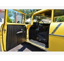 1957 Chevy 150 FOR SALE  image 5