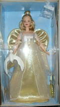 Barbie Doll Angelic Inspirations Avon Special Edition Mattel (1998) 24984 - $16.00